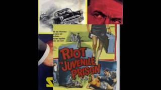 Cult & Exploitation Film Posters - Vol. 2