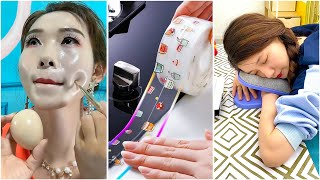 New Gadgets!😍Smart Appliances, Kitchen tool/Utensils For Every Home🙏Makeup/Beauty🙏Tik Tok China #468