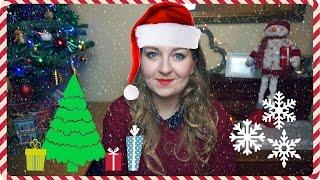 ❄❄ Święta w Irlandii ❄❄