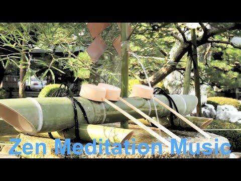 zen music for zen meditation 3 hours of zen meditation music youtube. Black Bedroom Furniture Sets. Home Design Ideas