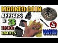 Nest of Wallets An Amazing Coin Magic Trick