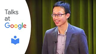 "Jason Q. Ng, ""Blocked on Weibo: What Gets Suppressed..."" 