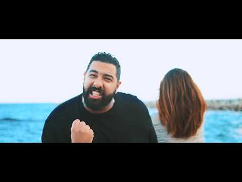 احمد الشبكشي | فيديو كليب حصري | الحياه صعبه Ahmed Elshobokshy Ft Kholoud omar