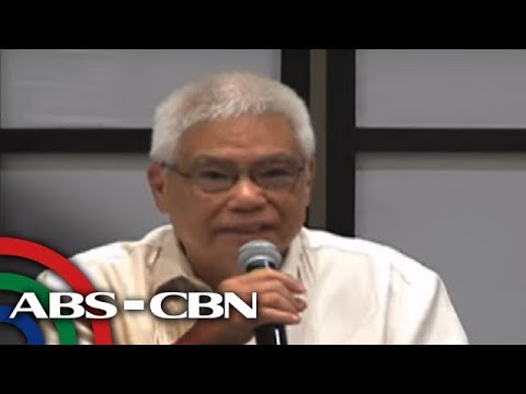 Business Nightly: PCC assisting DICT, NTC for easier entry of 3rd telco