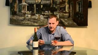 Best Wines Under 15 Bucks - Shoofly Pinot Noir Wine Review