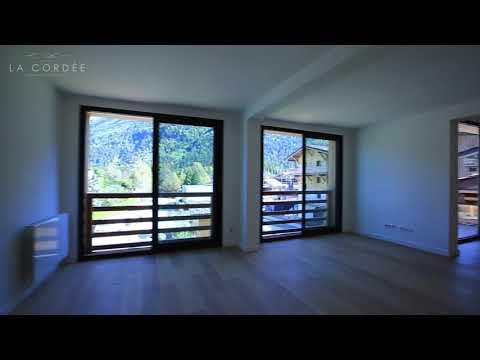 Residence La Cordée General introduction