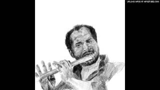 vennila chandana kinnam instrumental flute