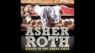 Fallin- Asher Roth WITH LYRICS