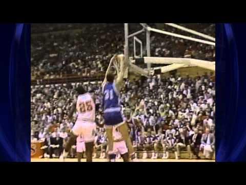 Kentucky wildcats best big men