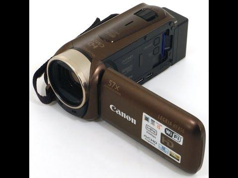 Смотреть онлайн веб-камеры, список камер, ТОП-50