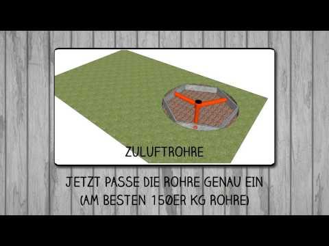grillkota fundament erstellen www gartenhaus youtube. Black Bedroom Furniture Sets. Home Design Ideas