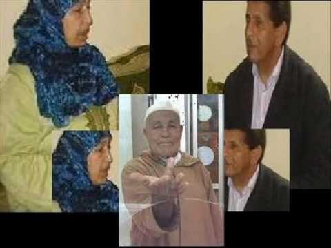 youssoufia khab khab