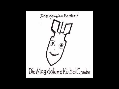 09 Sak Sak Sak Sakrowski 1 - Die Magdalene Keibel Combo