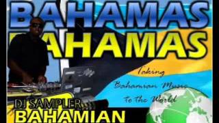 Old School Bahamian Music/Songs/Hits Party Mix VOL.2  (Who Ain