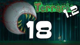 Terraria 1.2 Let
