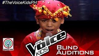 The Voice Kids Albania