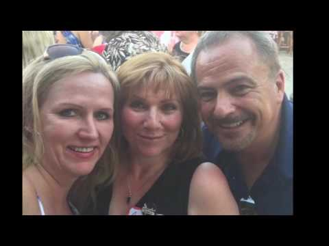 Rider Greek Reunion - June 11, 2016 Belmar NJ