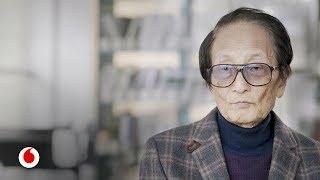 Isao Tomita, padre de la música electrónica thumbnail