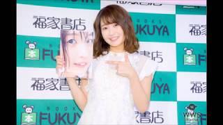 AKB48選抜総選挙で8位に輝いたSKE48の、惣田紗莉渚が2月9...