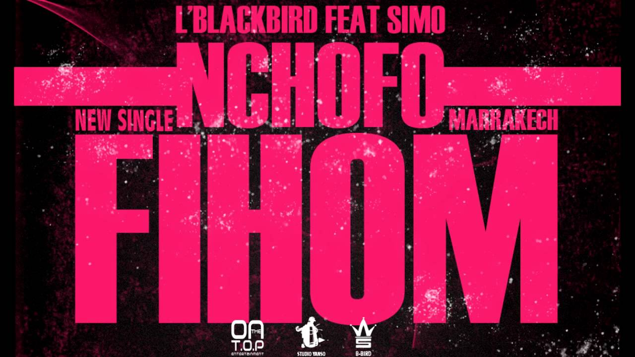 Download MARRAKECH UNITED - NCHOFO FIHOM