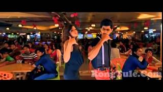 Chicken Tandoori  | Full Video Song HD  | Action Bengali Movie 2014
