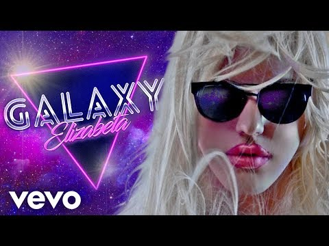 GALAXY (Official Music Video)