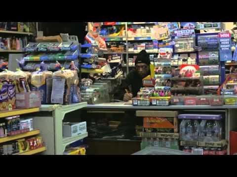 Ben Watt / 'Hendra' (Official Video   by Rahim Moledina)