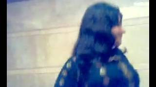 Desi hot dance video....pls subscribe my YouTube channel