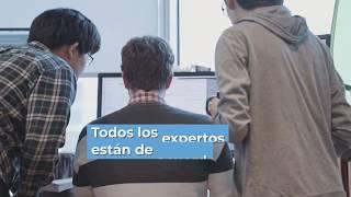 ¿Por qué un Vídeo se Posiciona mejor? - VideoEmpresas.com