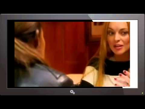 Lindsay 2014 Season 1 Episode 3