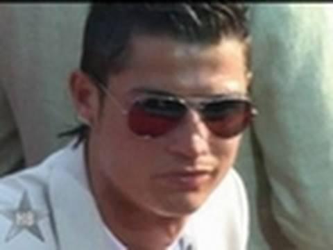 God Of Football Messi Or Ronaldo