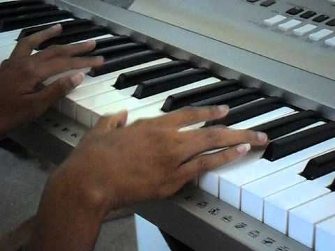 How To Play Soldier By Gavin Degraw Youtube