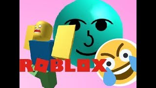 WHY DOES THIS GAME EXIST? - Slime Simulator // Cringey Roblox Games Ep. 2