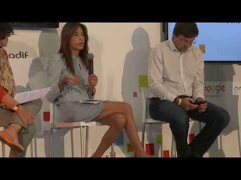 SOUTH SUMMIT 2017- Why to invest in Open Innovation in Latam