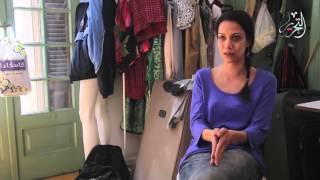 بالفيديو| «إنتي آنسة ولا مدام؟».. حكايات فتيات تحت رحمة سؤال مُحرج