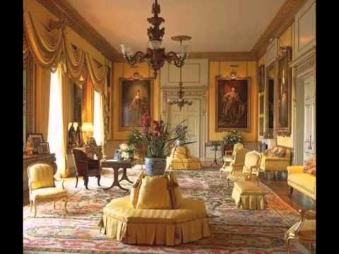 shahrukh khans house interior www imgarcade com online this is what the inside of srk s home mannat looks like