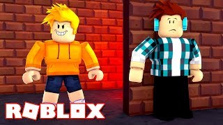 ROBLOX-DO NOT BE FOUND IN hide HIDE!!