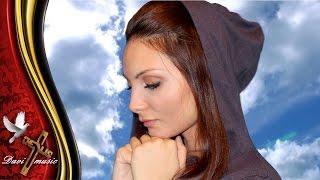 MARIA - VELIK SI TI, 2017 / Мария - Велик Си Ти (OFFICIAL VIDEO) ✔️