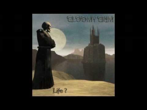 Gloomy Grim - Redeemer (subtitled)