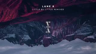 Lane 8 - Stir Me Up (Ryan Murgatroyd Remix)