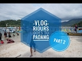 Riours - #VLOG Eps. 42
