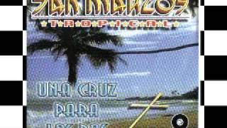 San Marcos Tropical - La San Marqueña