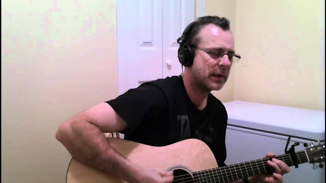 Oh lonesome me don gibson cover with bass drums youtube oh lonesome me don gibson cover with bass drums hexwebz Choice Image