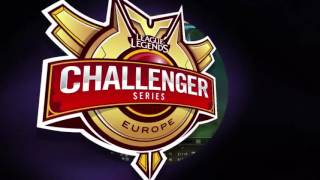 masterwork making the play mil vs hma eu challenger series 2016