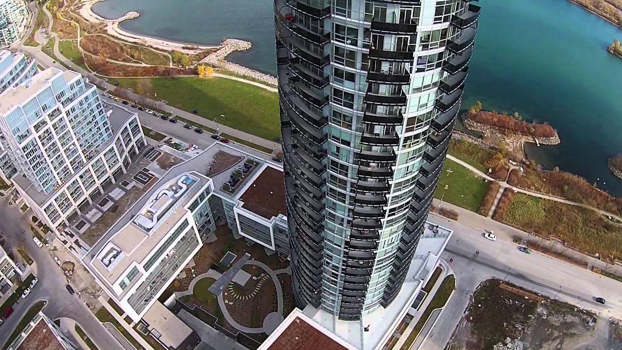 80 marine parade drive youtube for Floor plans 80 marine parade