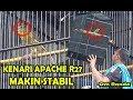 Lomba Kicau Burung Kenari Kenari Apache Orbitan R Makin Stabil Di Area Lomba Eps  Milik Randa  Mp3 - Mp4 Download