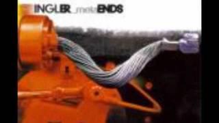 Ingler - Dr&tr