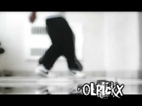 Cwalk - Fantasy//Dedicated to SABBY