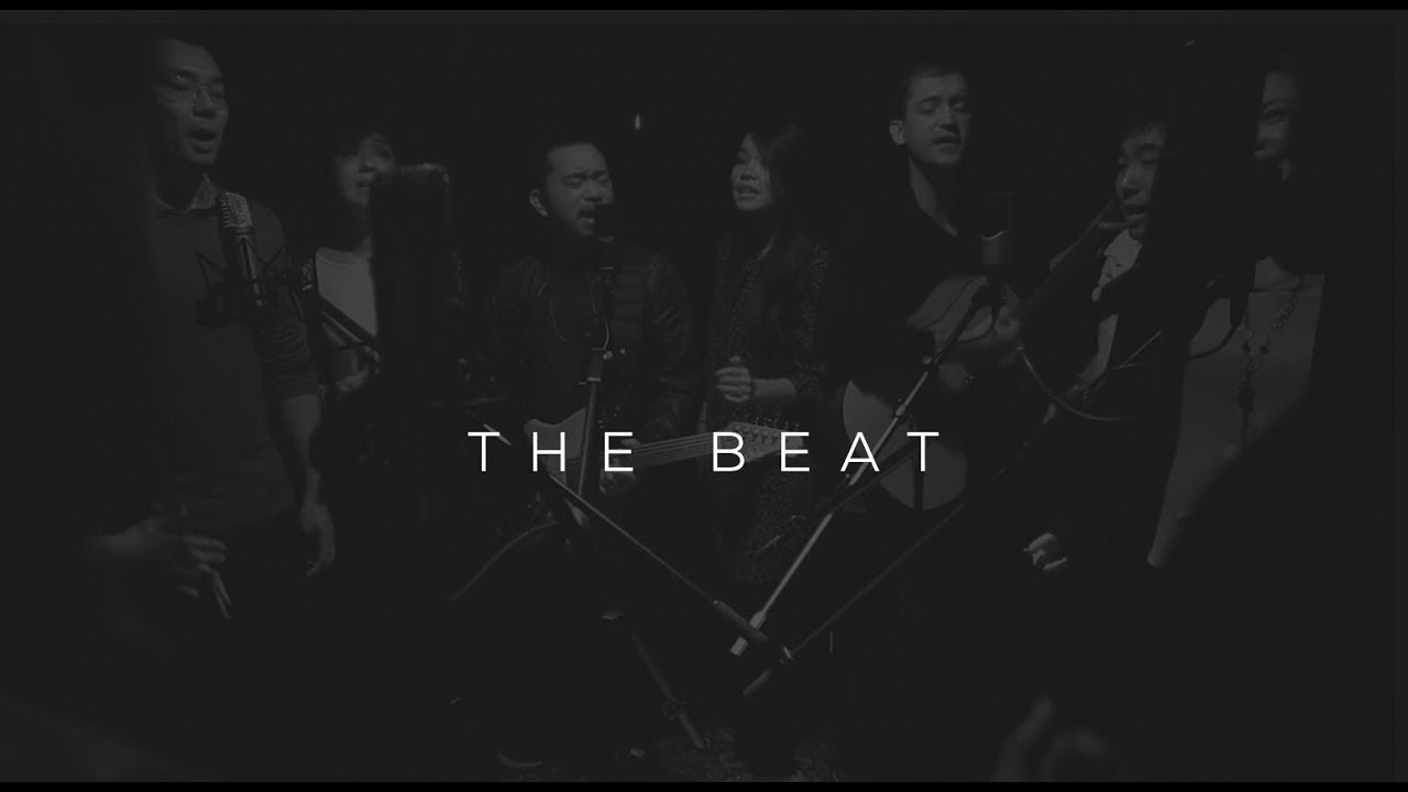 the-beat-encs-music-official-music-video-encs-music