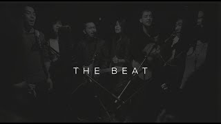 The Beat - ENCS Music (Official Music Video)